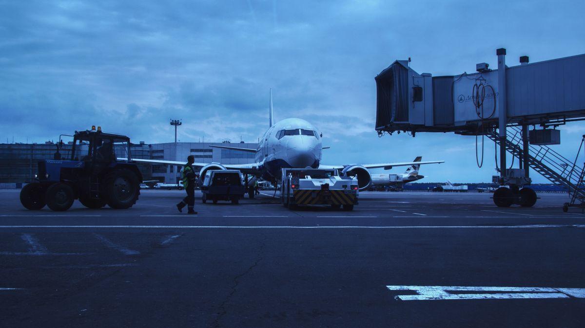 Tus próximas vacaciones pueden ser significativamente más baratas si compras tu vuelo en algunas aerolíneas.