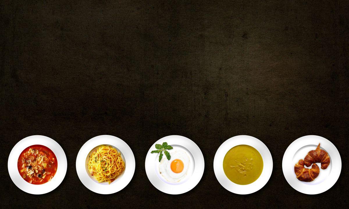 Planificar tus comidas puede hacer una gran diferencia en tu billetera.