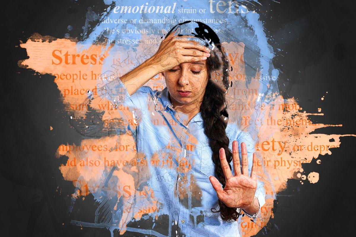 Cómo la ansiedad afecta nuestras finanzas