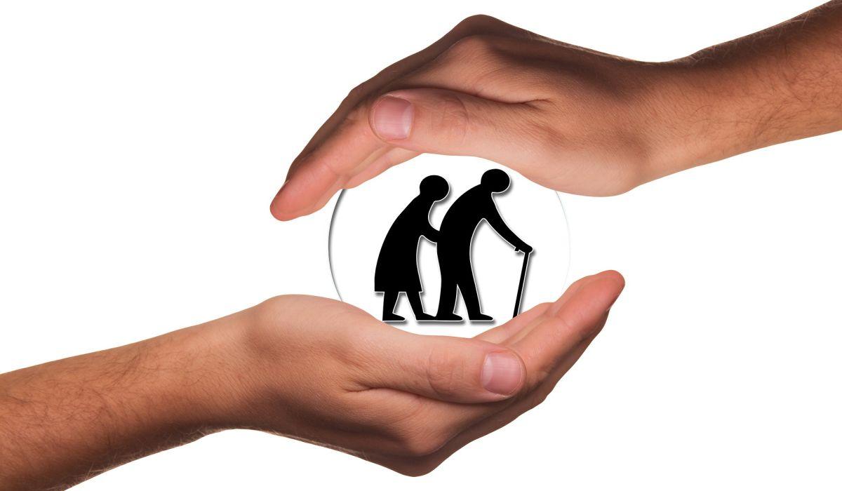El Seguro Social te brinda beneficios para el retiro, aunque no debes confiarte.