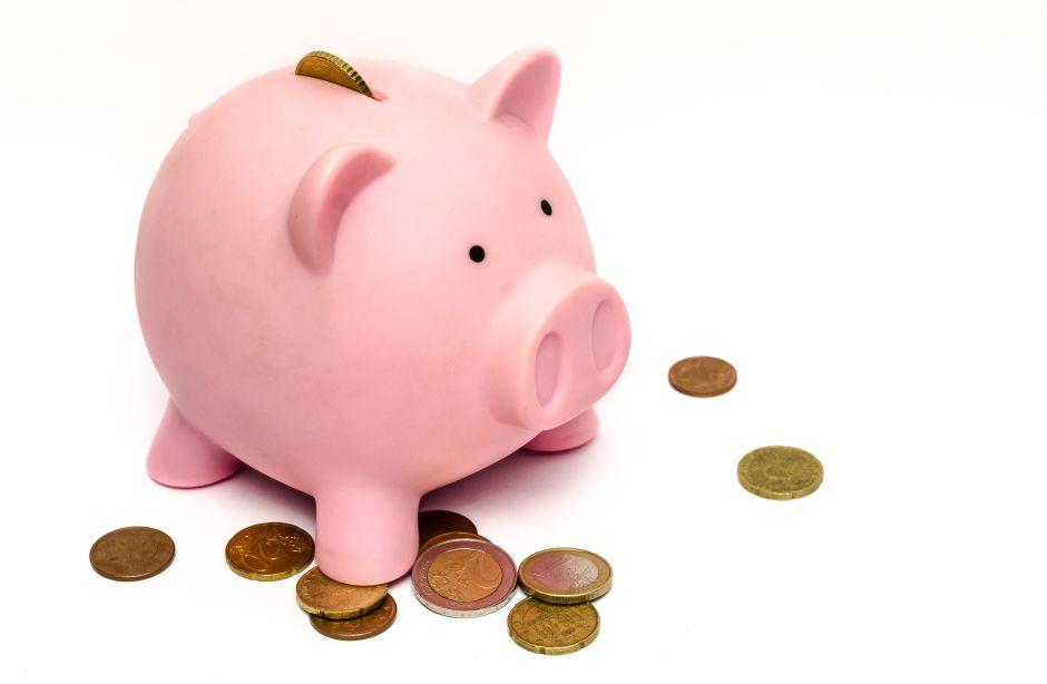 5 cuentas de ahorro con los intereses altos