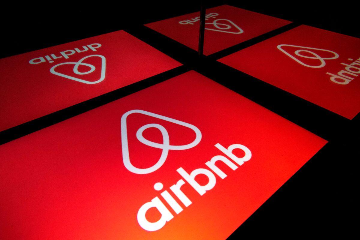 Airbnb prohíbe las fiestas a nivel global para evitar contagios por COVID-19