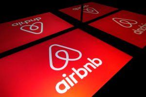 Airbnb bloqueará todas las reservas de casa en Washington DC hasta después de la toma de poder de Biden