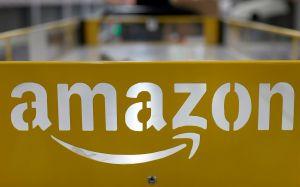 Amazon es la marca más valiosa del mundo de acuerdo al ranking BrandZ