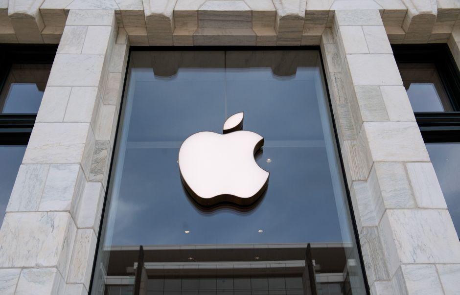 Se acabaron los rumores: Apple presenta el iPhone 12