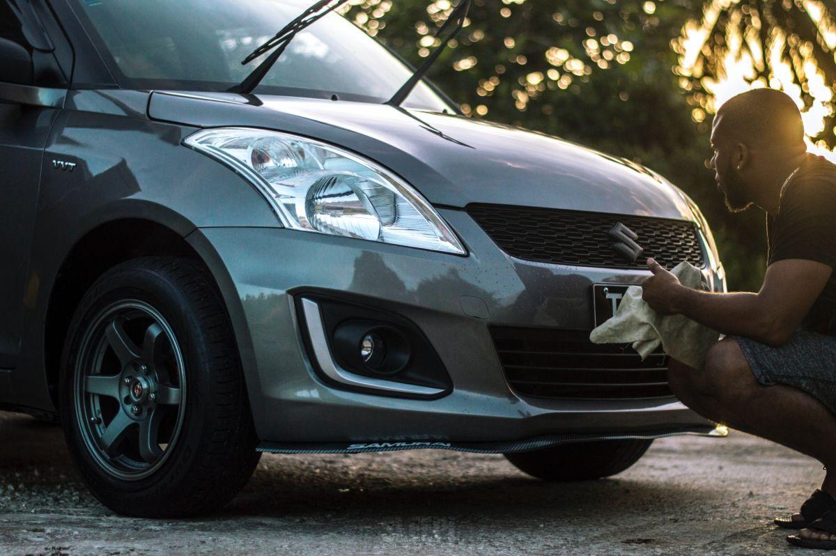 """Cómo evitar quedar preso de los """"costos ocultos"""" de tener un auto"""