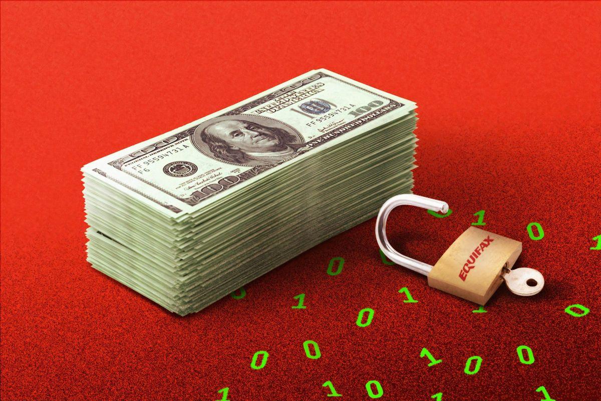 El secreto para tener un puntaje de crédito impecable siempre