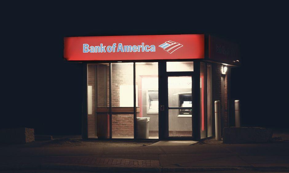 Requisitos para abrir una cuenta en Bank of America