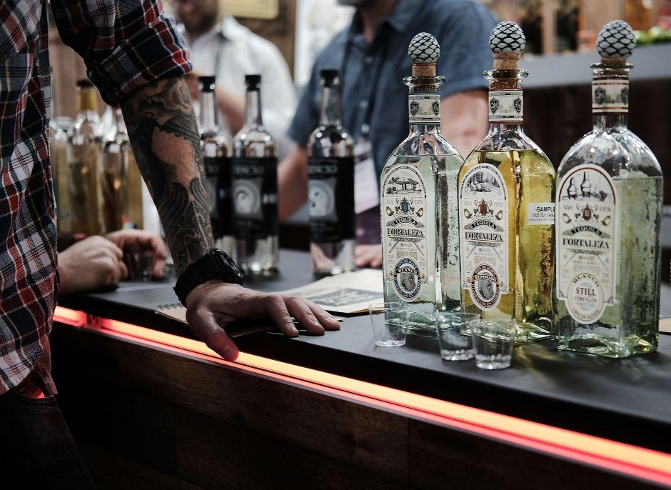Alcoholismo, ¿un problema asociado a la cuarentena por la pandemia de COVID-19?