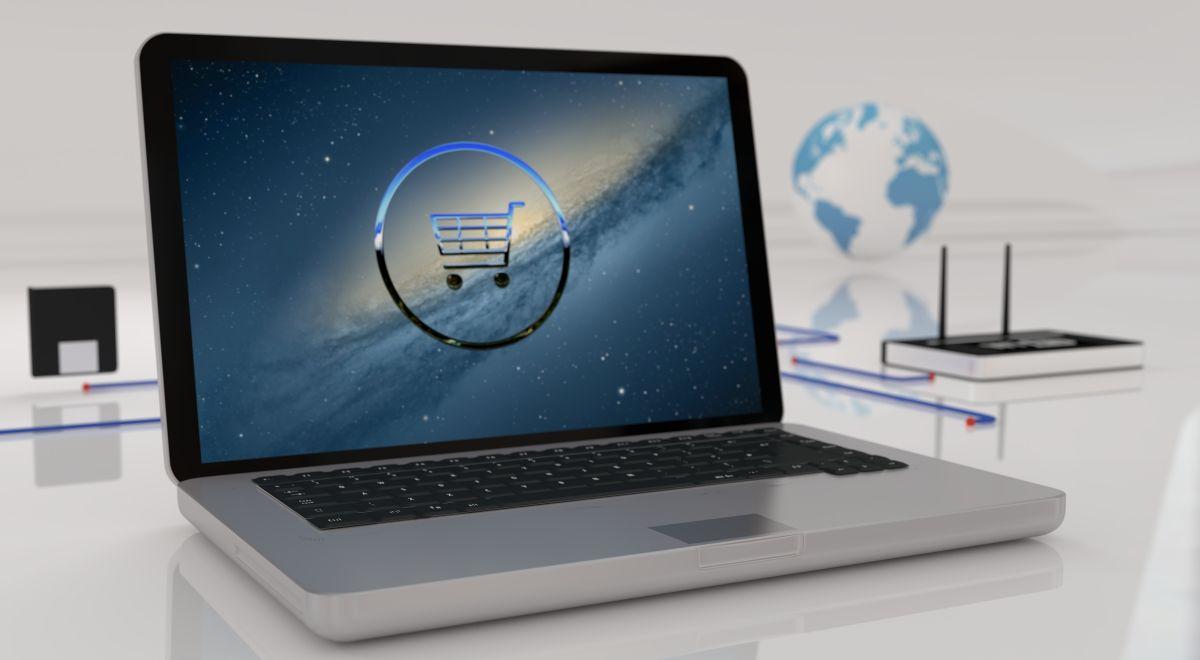 5 excelentes modos de mejorar tus compras online para gastar menos