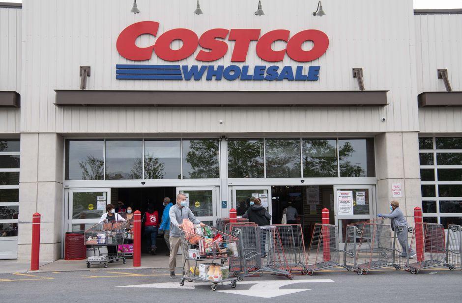 Cómo pedir trabajo en Costco y en qué podrías trabajar