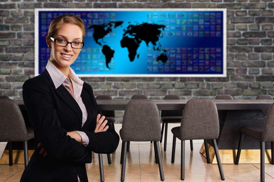 5 cursos gratuitos para aprender a manejar mejor tus finanzas personales