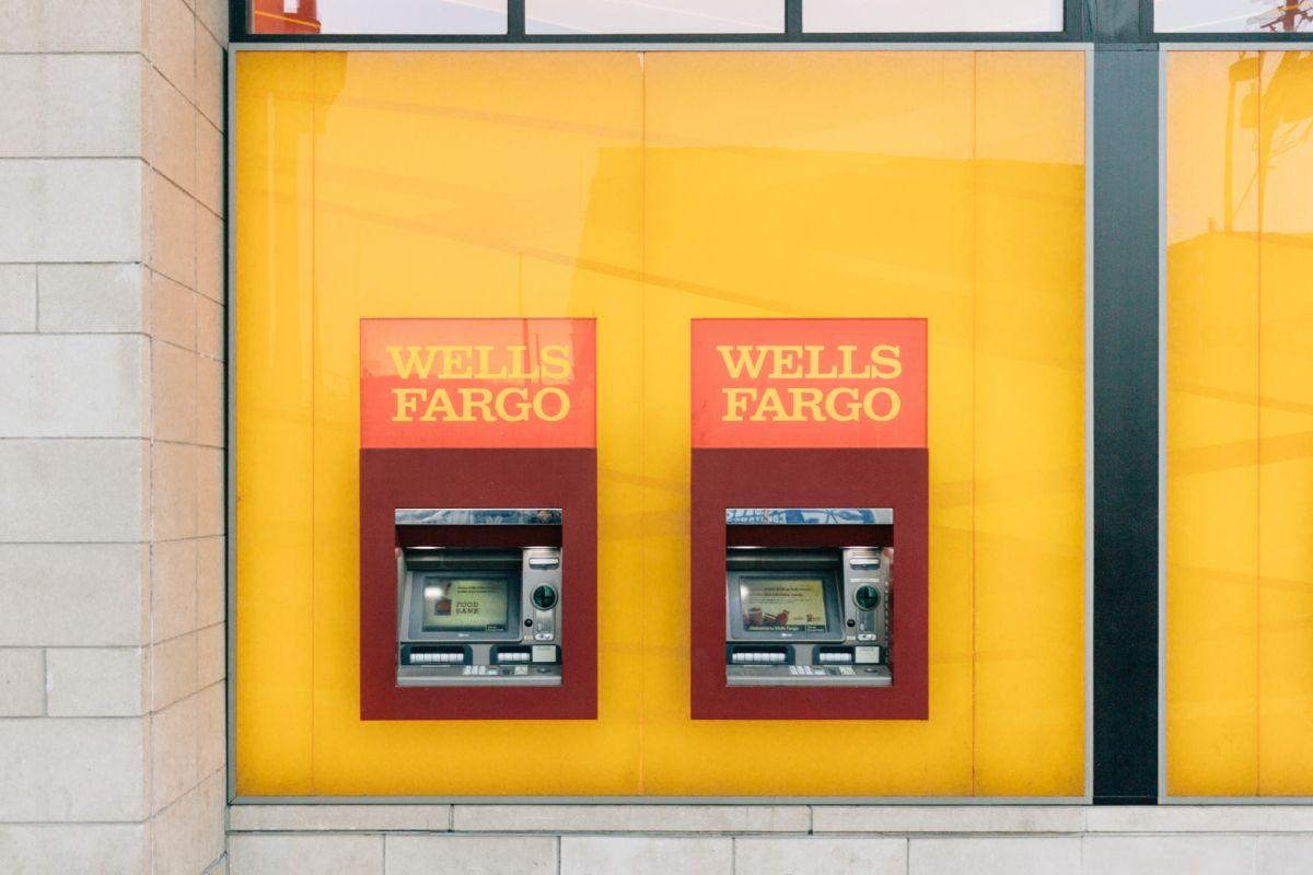 ¿Cuál es el mejor banco para ti: Chase o Wells Fargo?