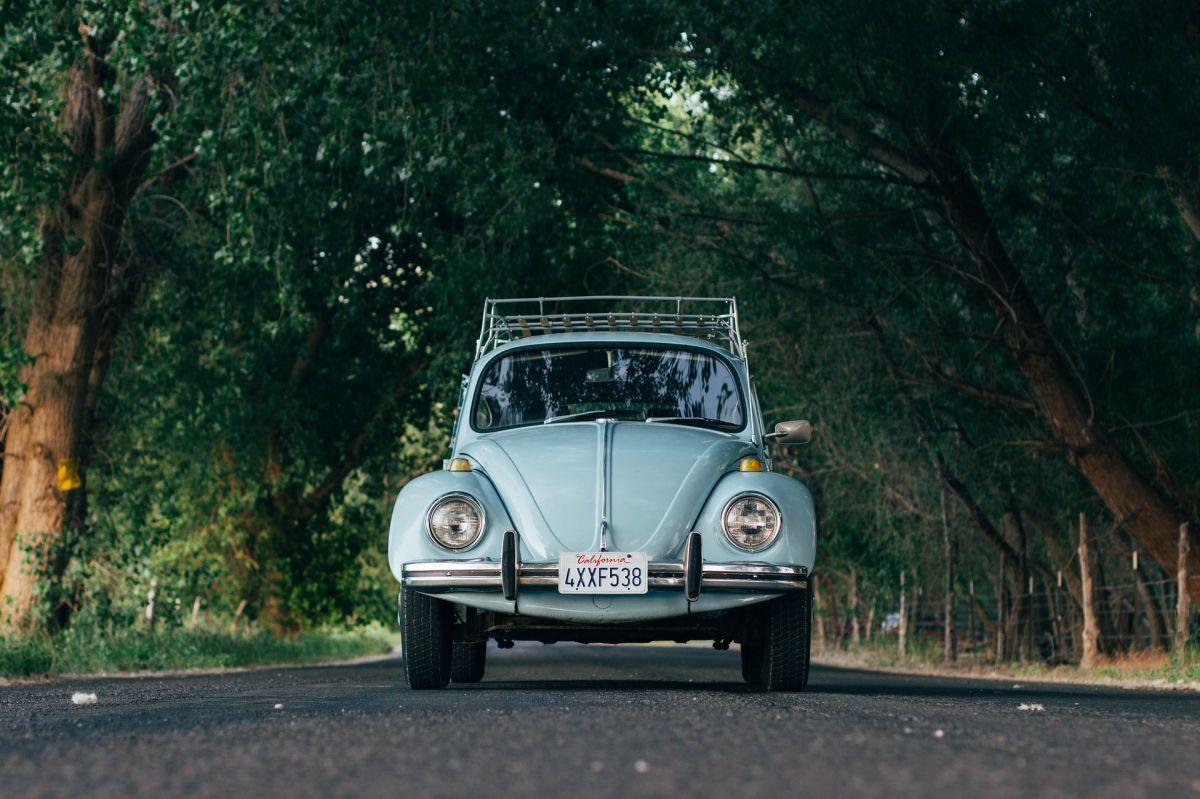 ¿Qué es mejor comprar un auto nuevo o usado?