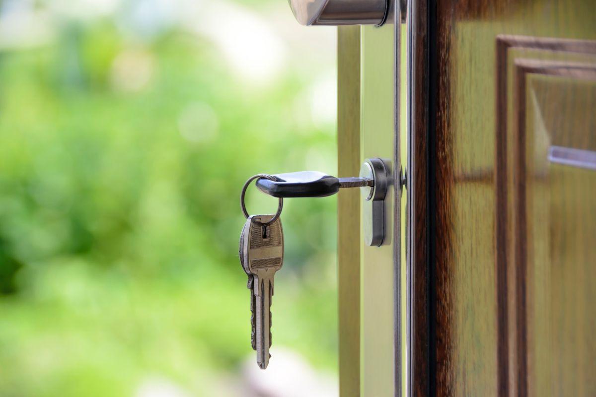 Cuándo es buen momento para comprar una propiedad de inversión