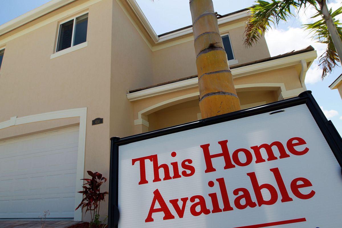 El alza en los precios de las viviendas comienza a alarmar a los especialistas
