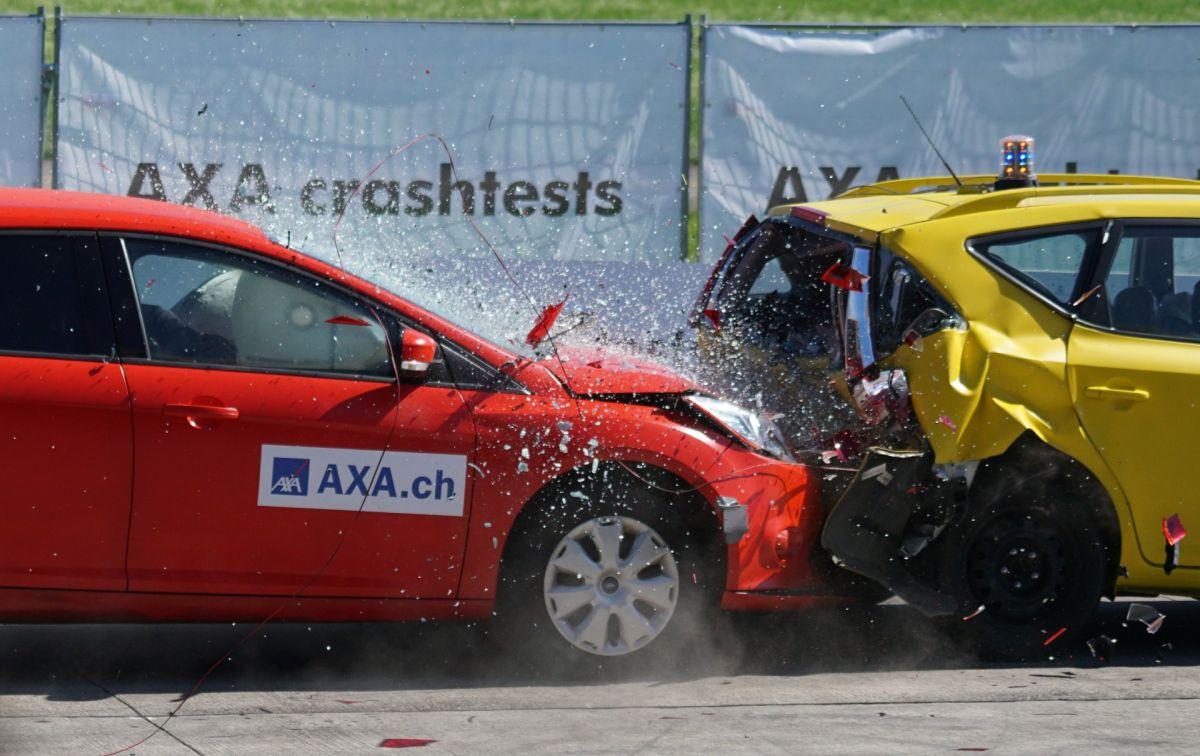 Cuáles son los mejores seguros de auto en Estados Unidos