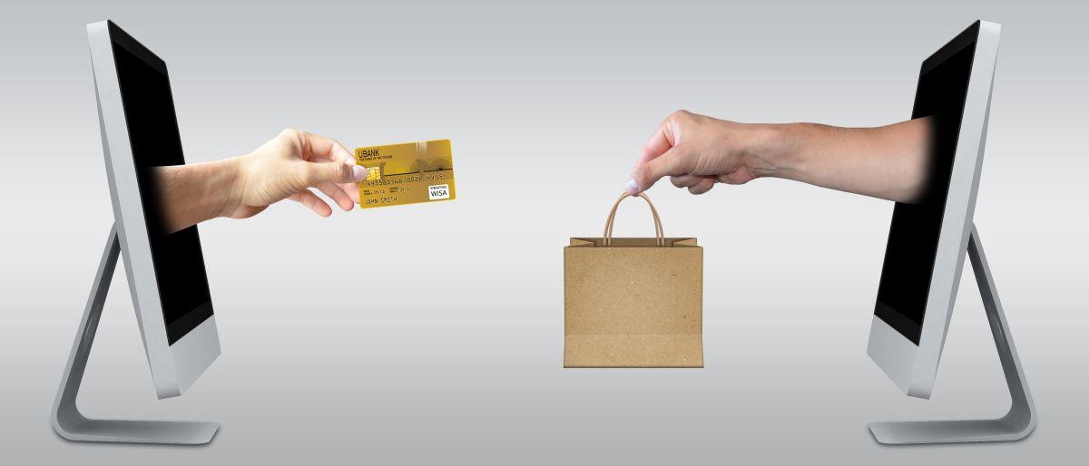 """Ser un """"cliente misterioso"""" te puede dar a ganar dinero."""