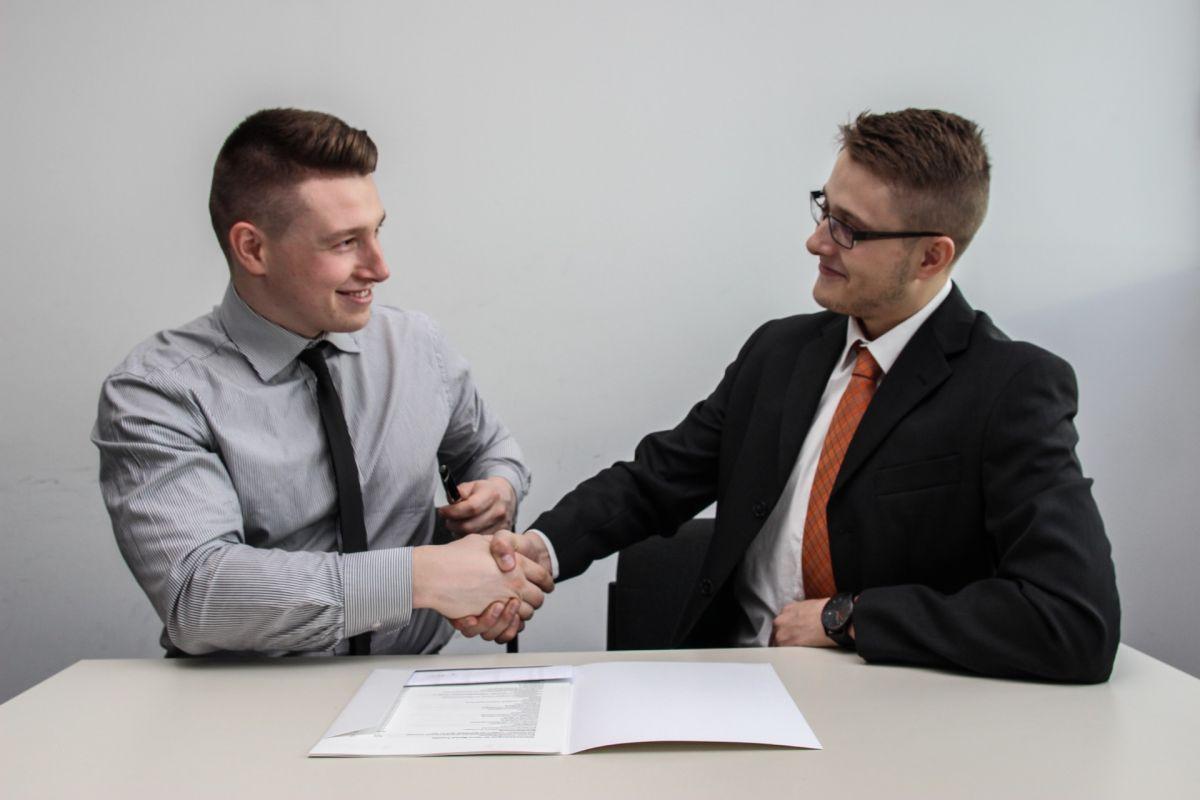 Qué puntaje de crédito es necesario para comprar una propiedad en Estados Unidos con un préstamo