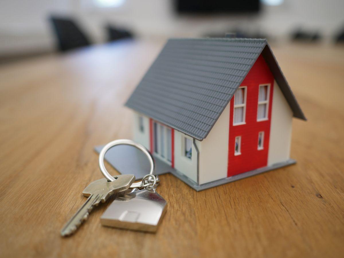 Ser indocumentado no te imposibilita comprar una casa en EE.UU.