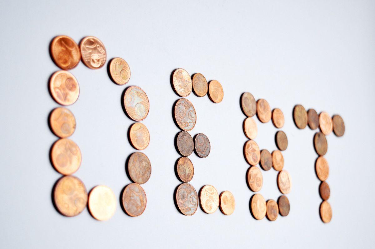 Qué tener en cuenta a la hora de elegir endeudarte para cumplir un objetivo