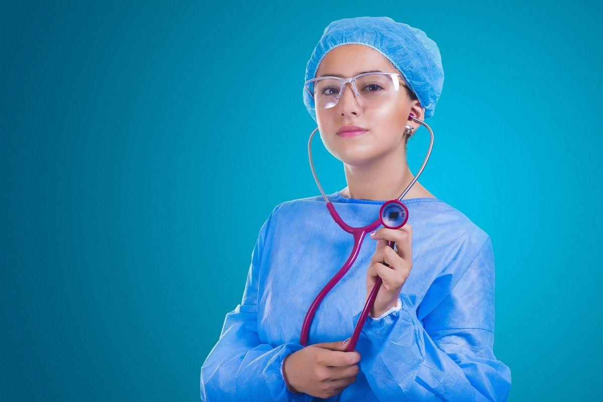 ¿Cuáles son los mejores seguros médicos?
