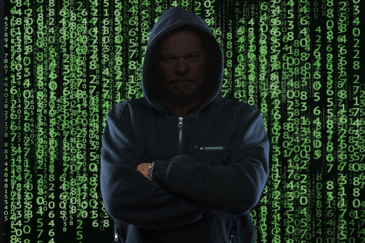 5 modos efectivos para protegerse de los fraudes online