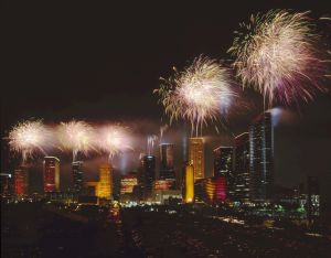 Los mejores hoteles para pasar la celebración del 4 de julio en Estados Unidos, respetando las reglas de distanciamiento social