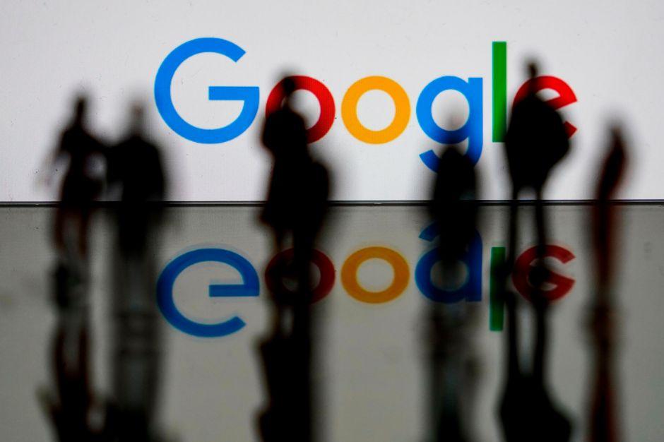 ¿Quieres ser empleado en Google? Este es su proceso de reclutamiento