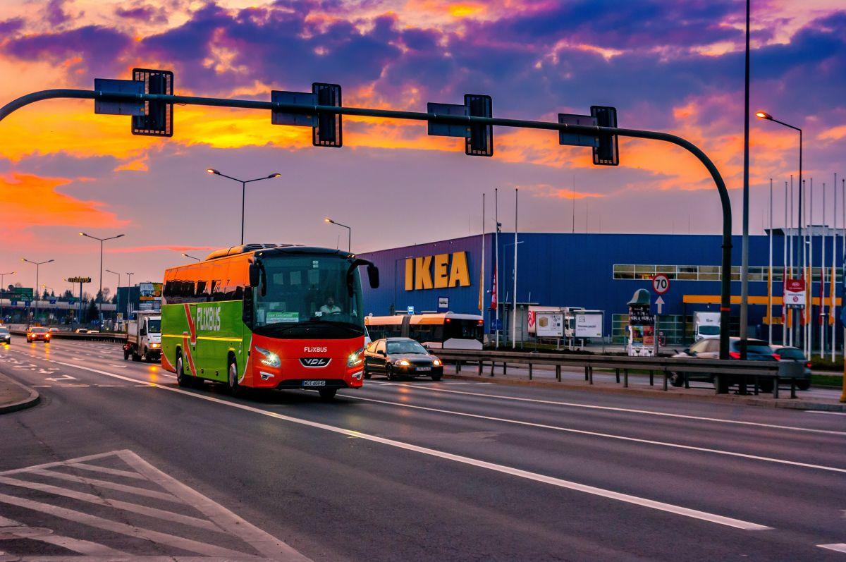 10 modos de ahorrar dinero cuando compras en Ikea