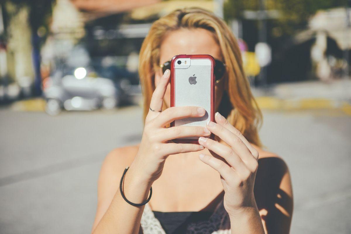 5 modos de ahorrar cuando te quieras comprar un iPhone nuevo