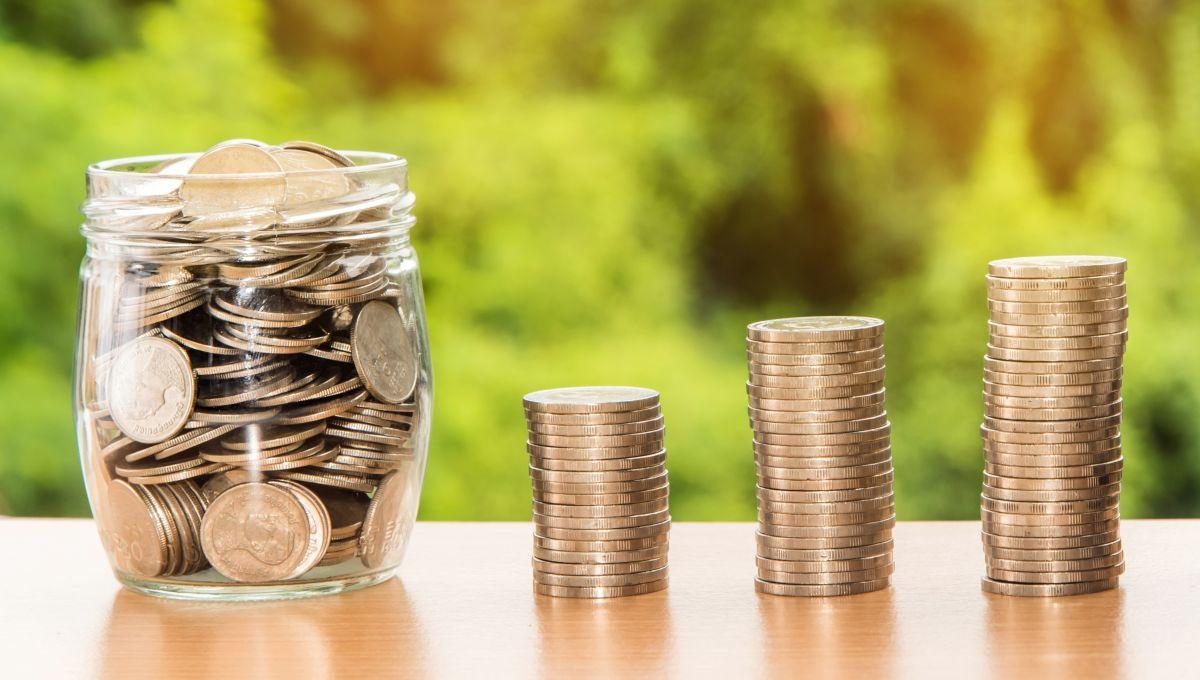 4 métodos para ahorrar mucho dinero