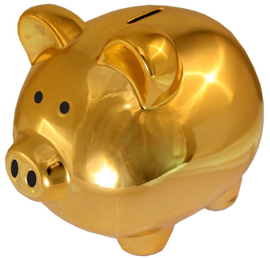 5 efectivos modos de ahorrar dinero en tu vida diaria