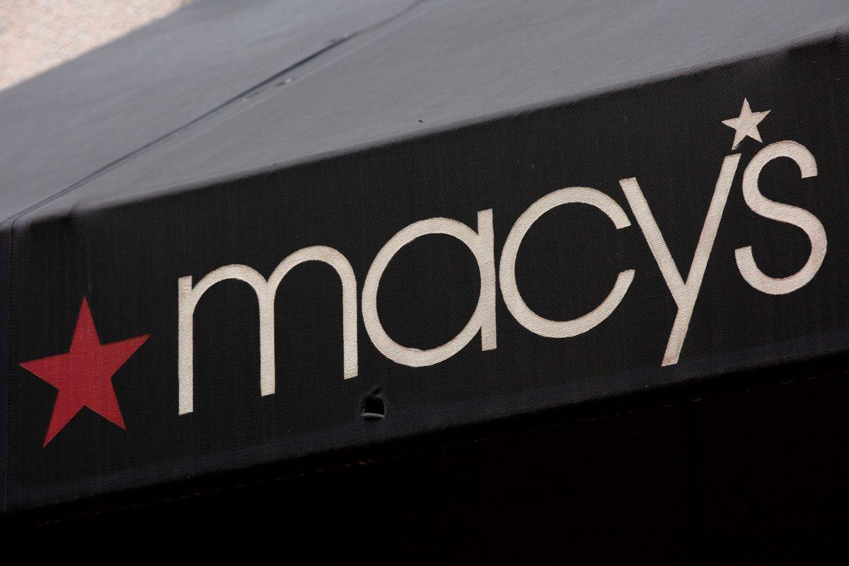 Otro despido masivo: Macy's dejará sin trabajo a 3,900 empleados