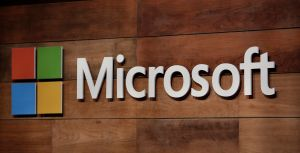 Microsoft ofrecerá educación digital gratis a 25 millones de personas