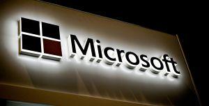 Microsoft cerrará de manera permanente sus tiendas físicas en todo el mundo
