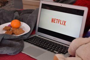 ¿Vale la pena tener Netflix?