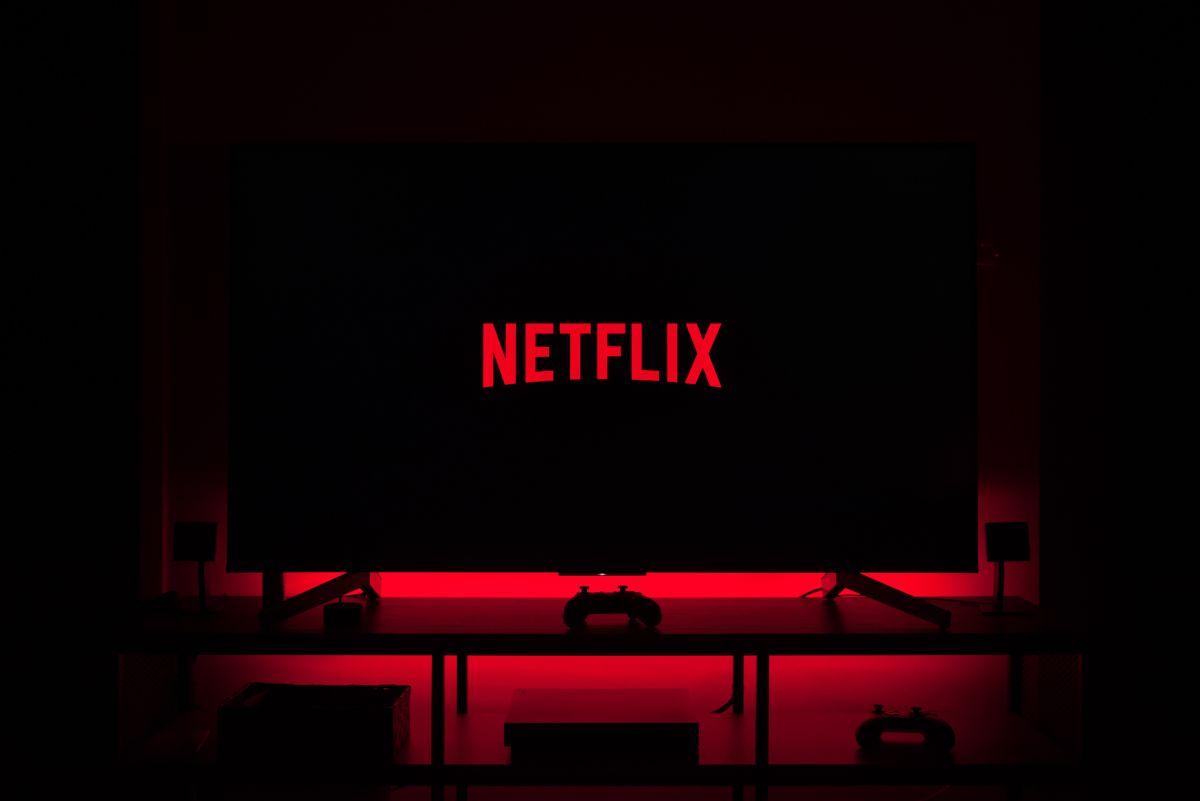 Netflix no alcanza meta de suscriptores en el segundo trimestre del año