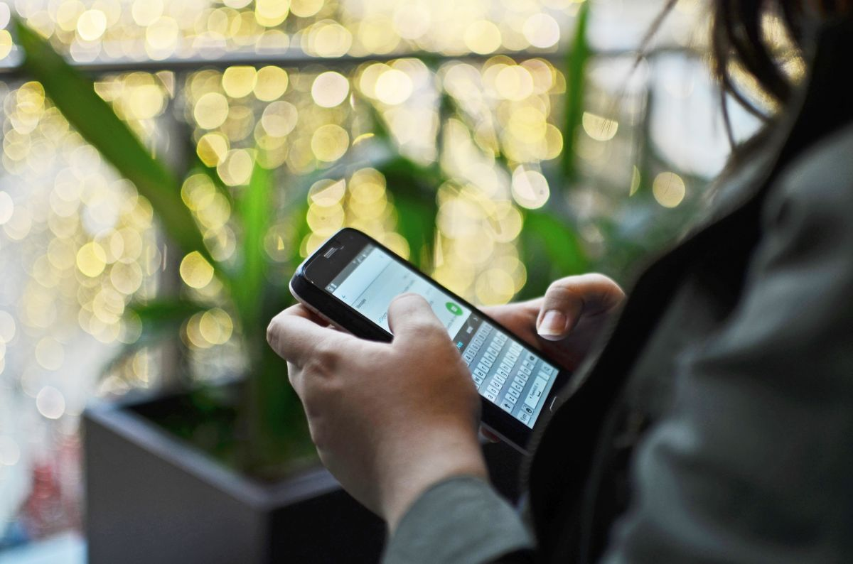 Cuáles son los planes de teléfono celular más baratos de Estados Unidos