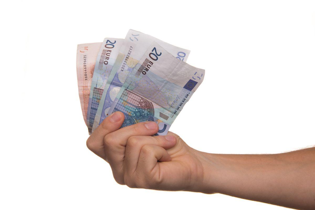 5 buenos modos de pedir un préstamo y lograr que te lo den