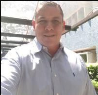 Roberto S. Vargas