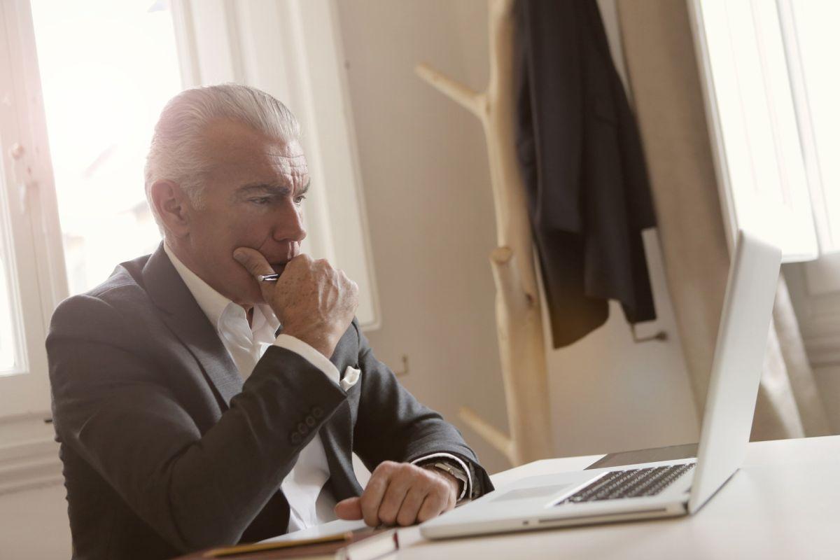 Qué características tiene un préstamo a corto plazo y cuáles son los requerimientos para aplicar en Estados Unidos