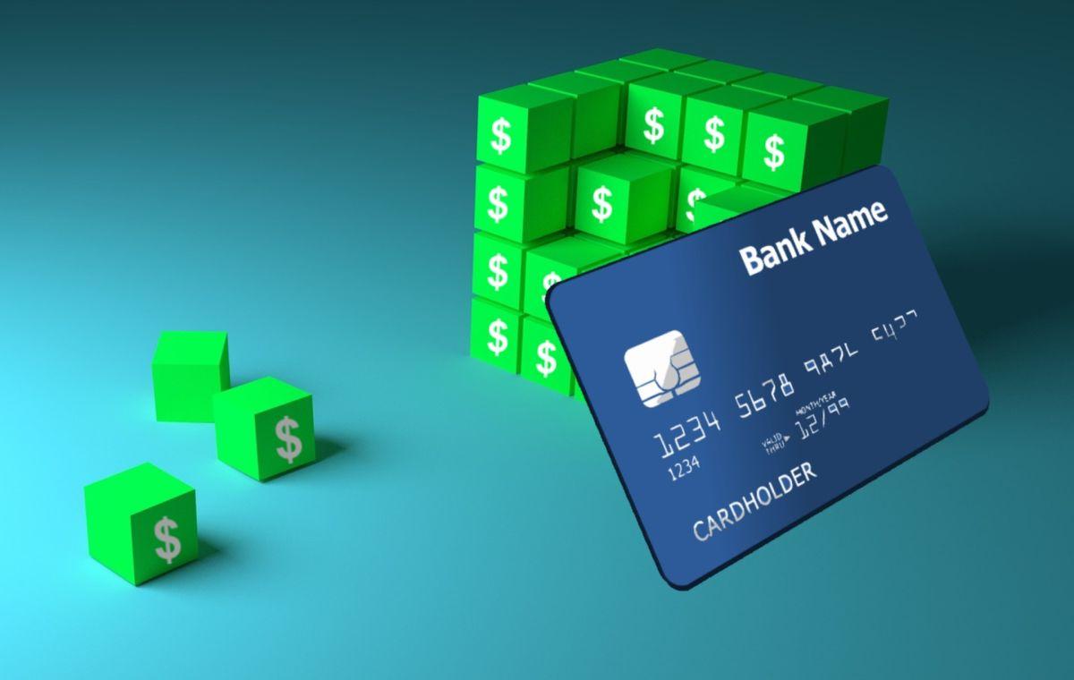 Cómo lograr mejorar tu puntaje de crédito de bueno a excelente