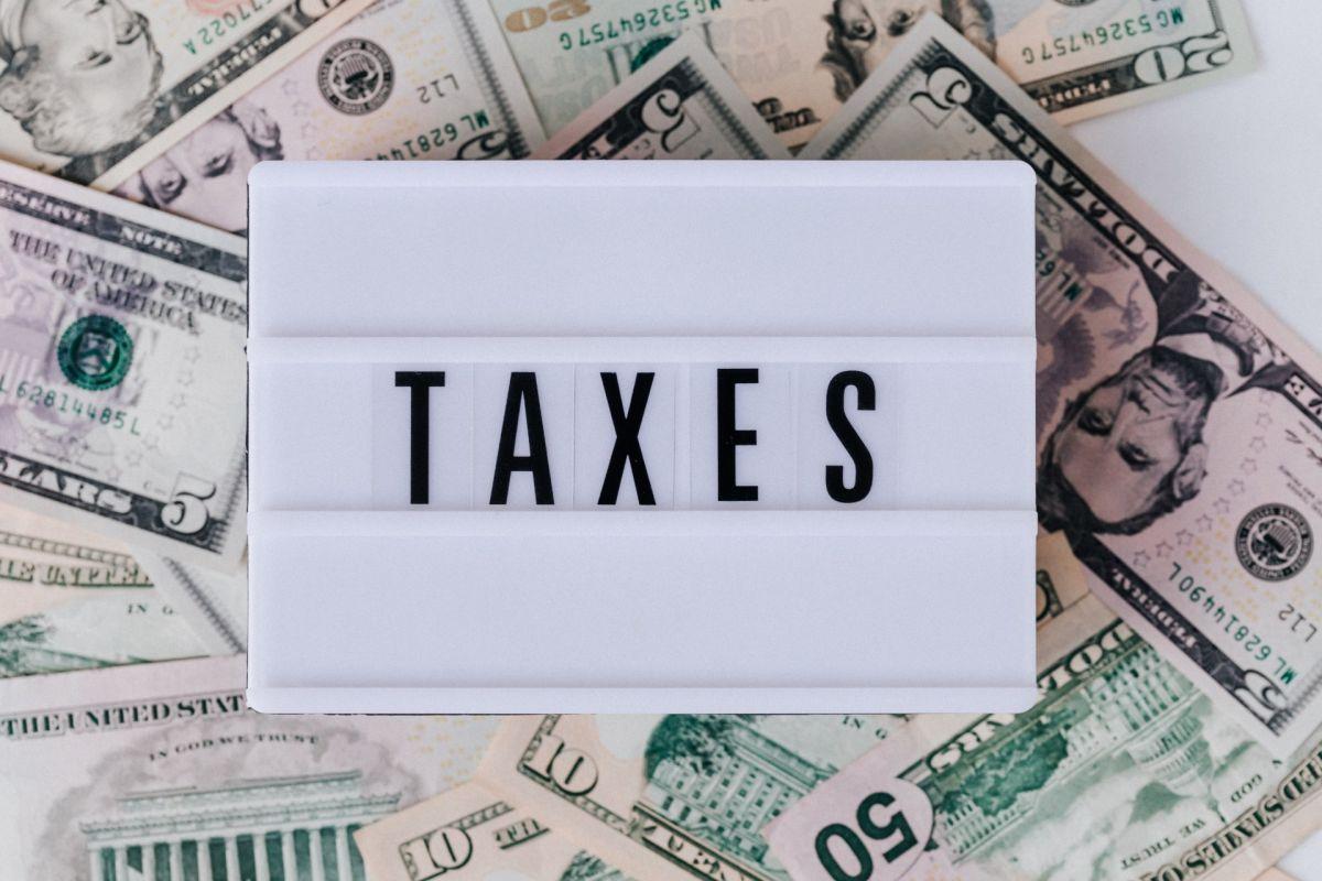 Cómo lograr un mayor reembolso del Estado luego de presentar los impuestos