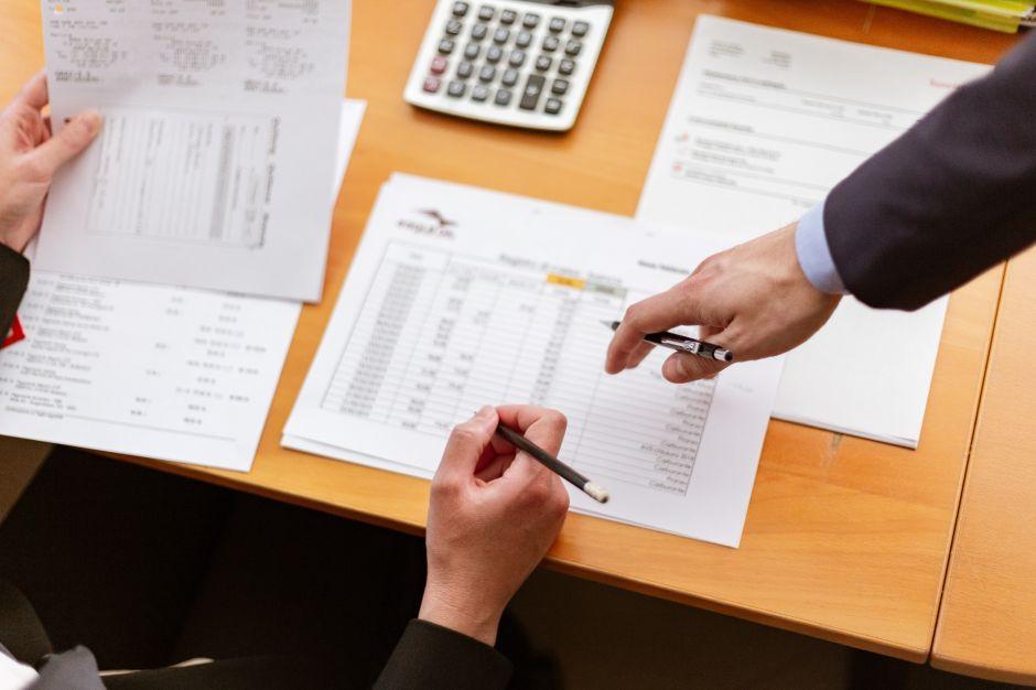 Qué es un refinanciamiento hipotecario y cuáles son los beneficios