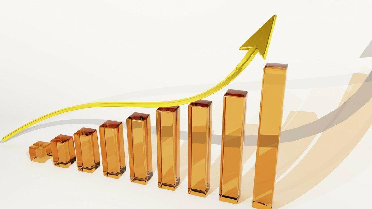 Qué es la estrategia de inversión del Promedio del Costo en Dólares (Dollar-Cost Averaging)