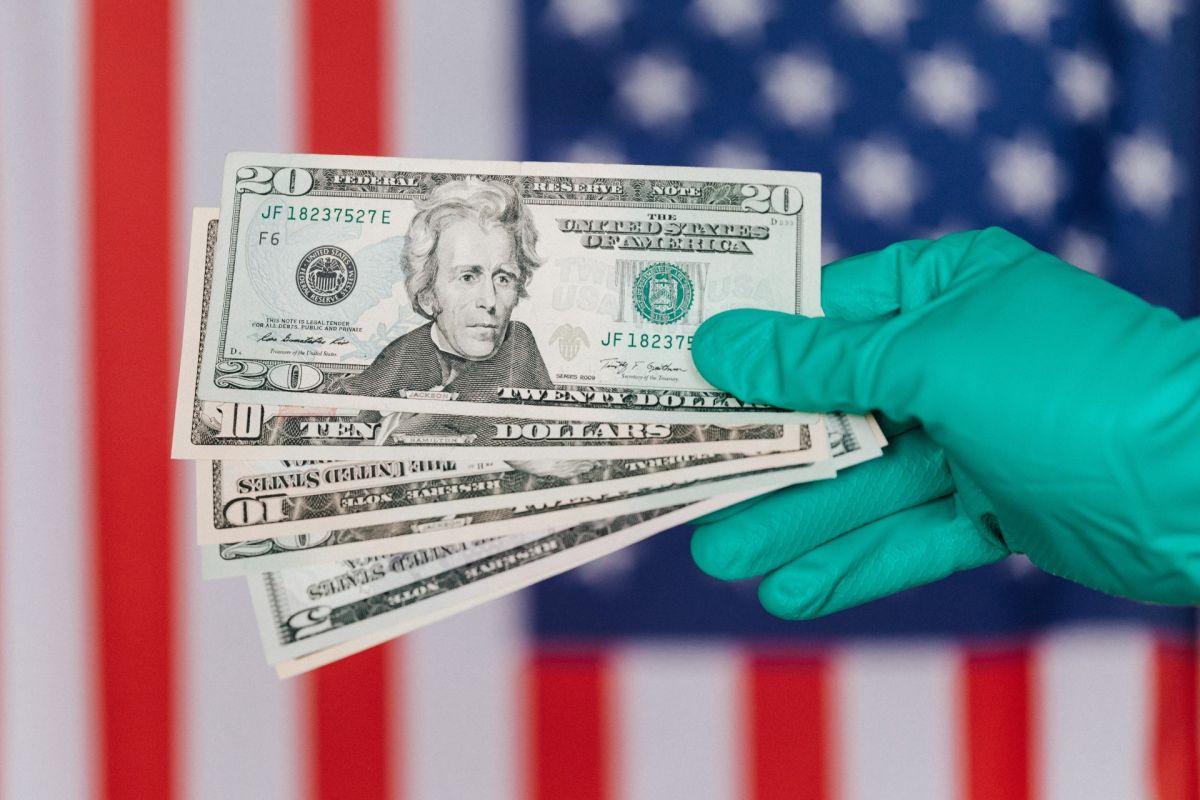 En qué circunstancias vale la pena quitar dinero de tu fondo de retiro