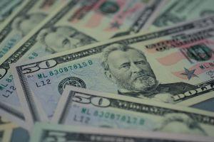 ¿Por qué el dólar puede ser el gran perdedor durante la pandemia de 2020?