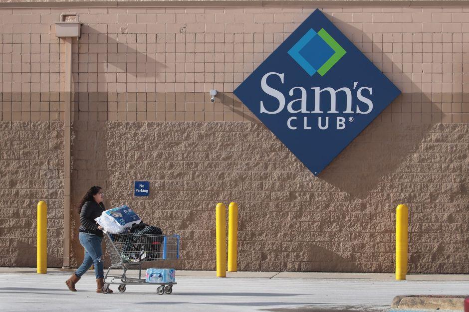 Cómo funciona Sam's Club y qué beneficios tiene