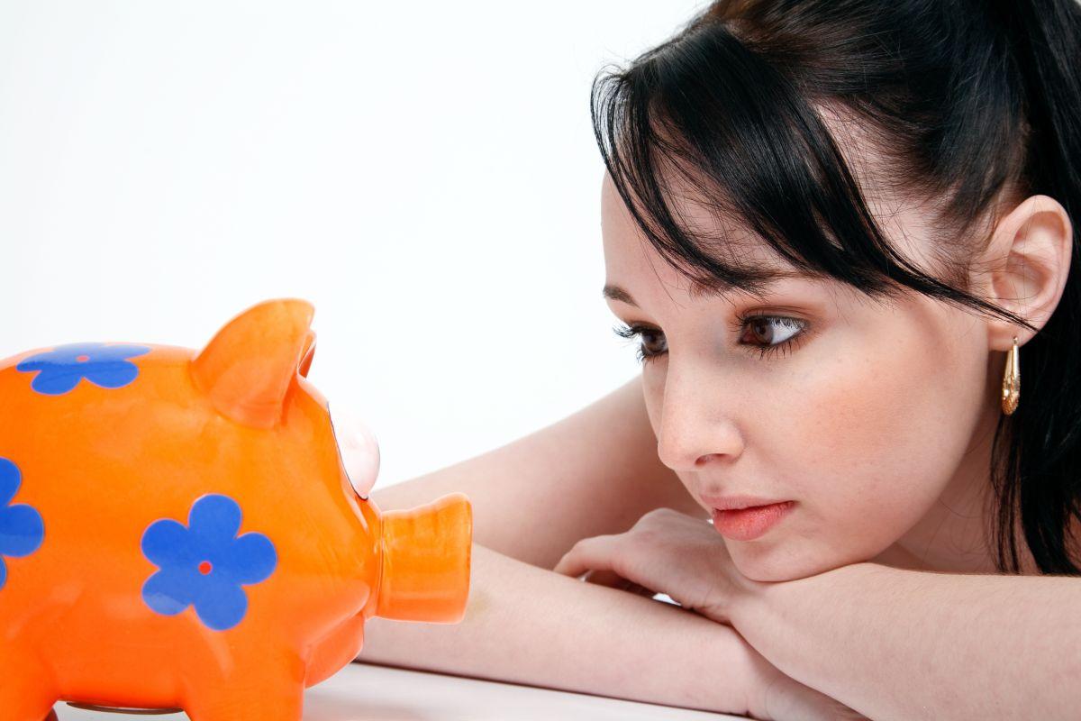 3 tips para comenzar el hábito del ahorro poco a poco